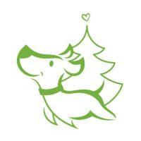 cropped-Logo_Waldis-Hundetraining_hellgruen.jpg